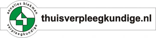 Thuisverpleegkundige.nl